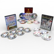 judo-collection-22dvd